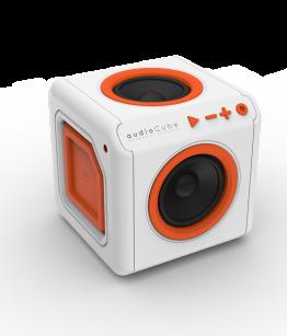audiocube-med-batteri-og-kabel