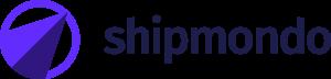 logo-shipmondo-color
