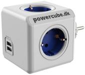 Powercube.dk