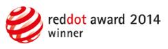 red-dot-winner-powercube